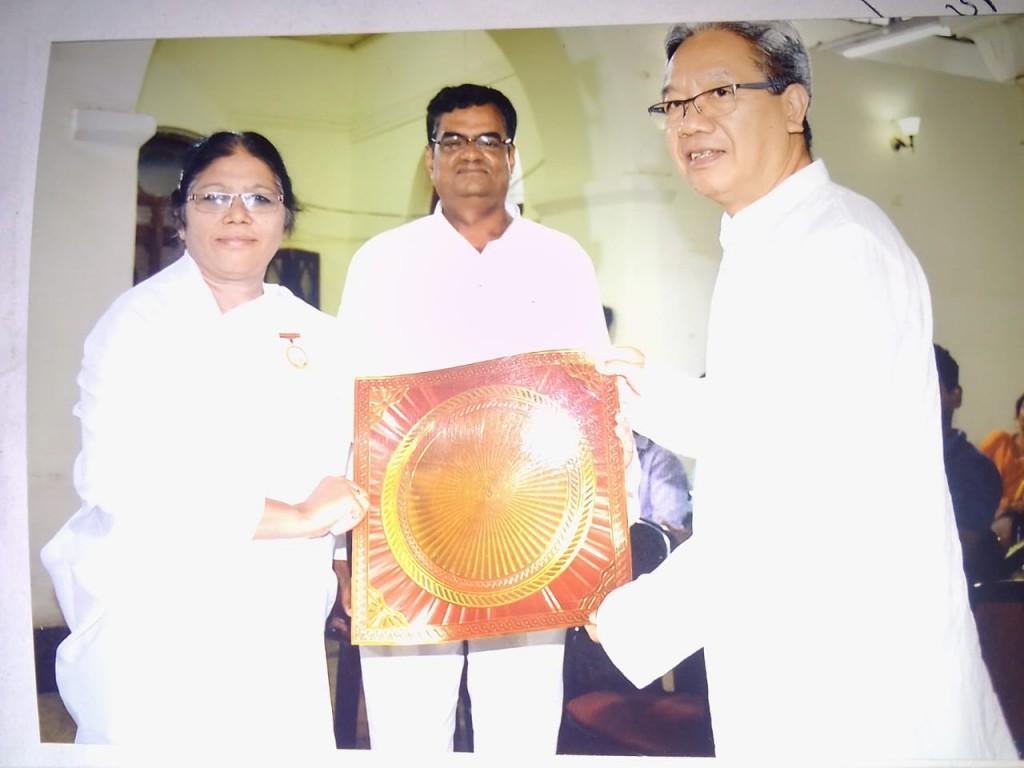 achalpur service news (3)